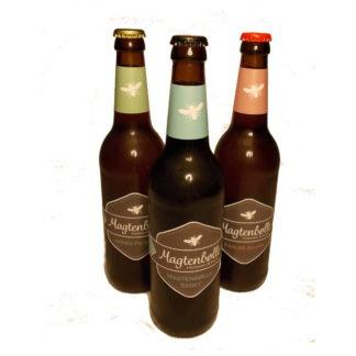 Øl og cider